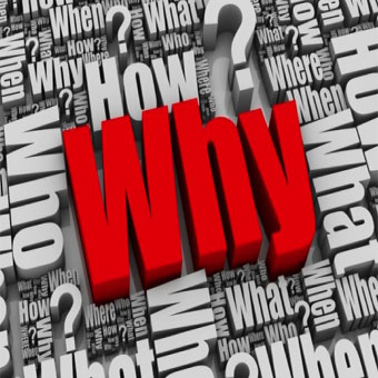 why-infocentres